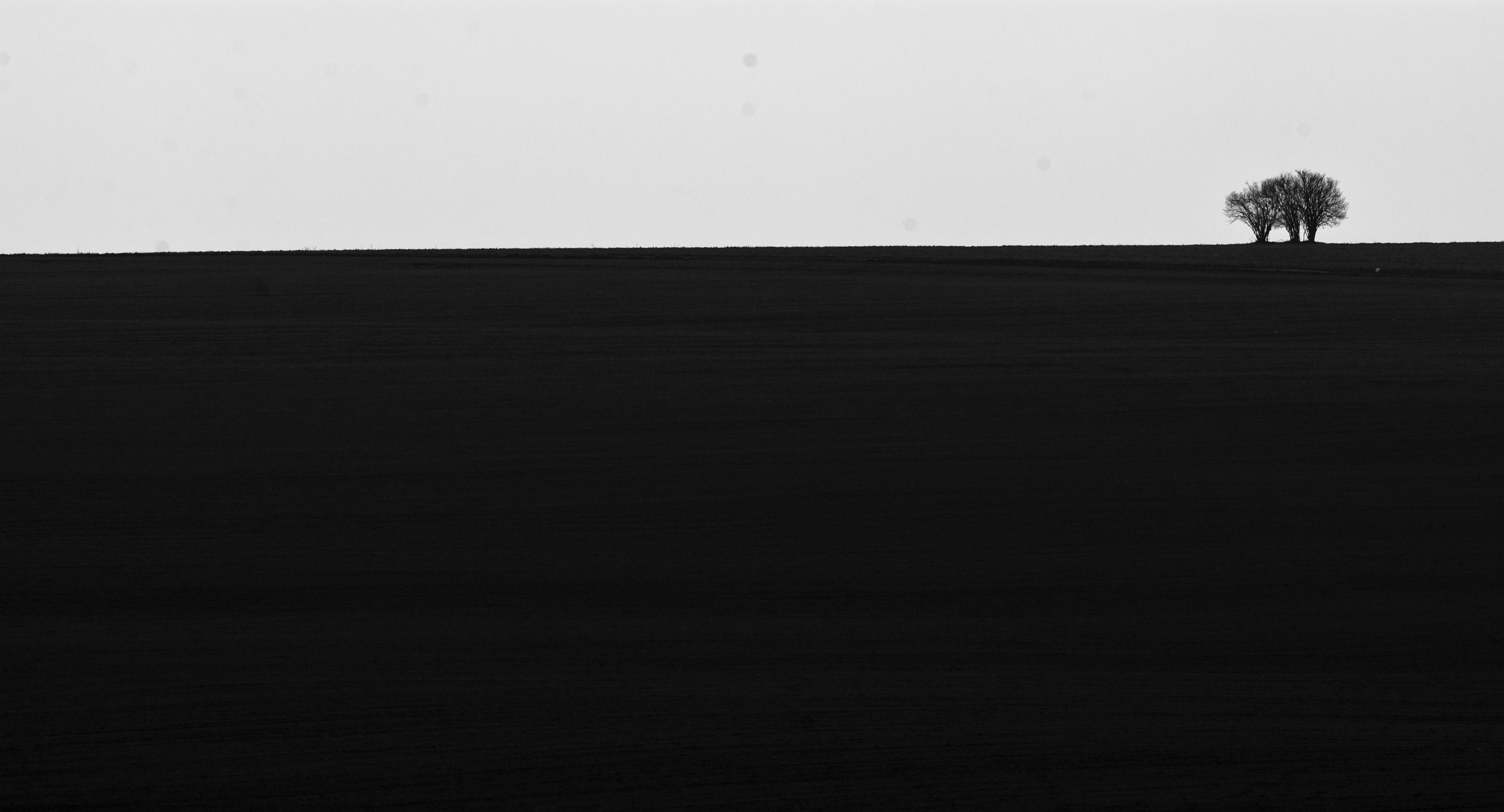 minimalist photography landscapes minimalphoto